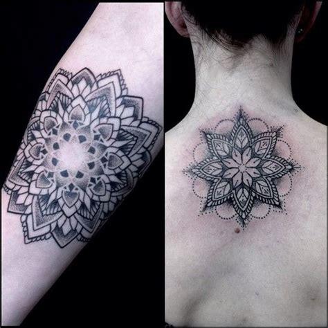 mandala tattoo artist edinburgh 822 best ink images on pinterest ink art india ink and ink