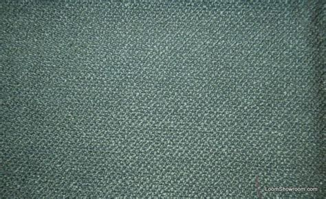 cotton linen upholstery fabric slubby linen texture zimmer rhode heavy weight sold teal