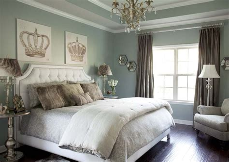 sherwin williams bedroom colors marceladick