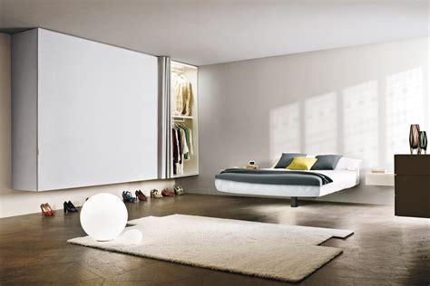 lago da letto mobili di design per la da letto lago design