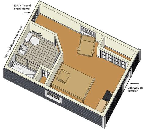 Handicap bathroom design with worthy accessible bathroom design home