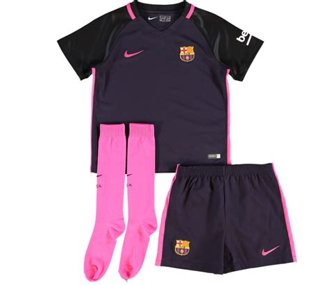 imagenes camisetas nike fc barcelona youth kit on sale gt off47 discounts