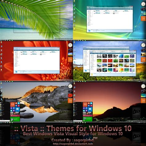 after dark cc theme for windows 10 rtm numix dark theme for win10 skin pack customize your