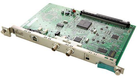 Panasonic Kx Tda0181x panasonic kx tda100