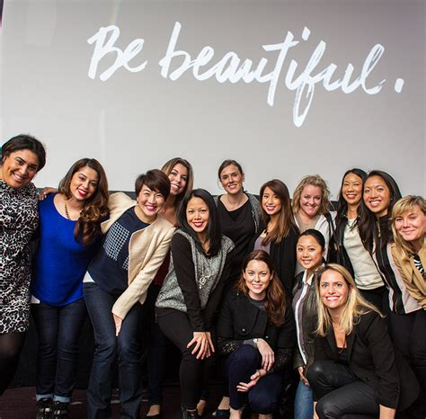 Check Bareminerals Gift Card Balance - careers open positions job opportunities bareminerals jobs