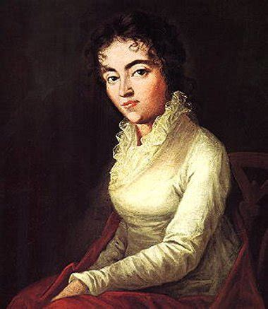 mozart biography wife happy birthday constanze mozart the wife who made a
