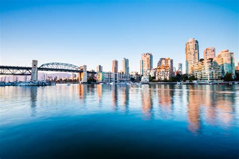 Romance on a Budget: Inexpensive Date Ideas for Vancouver, BC