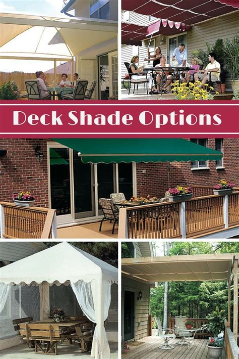 large awnings and canopies 1000 ideas about deck awnings on pinterest retractable