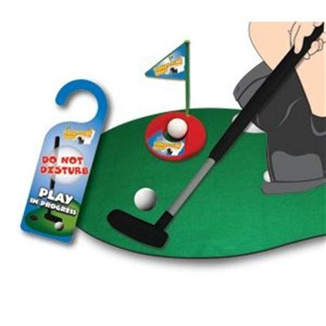 bathroom putting green potty putter bathroom putting golf game with indoor