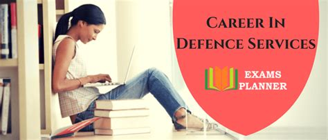Mba In Defence Management In India by Career In Defence Services After 10 2 Technical Entry Scheme