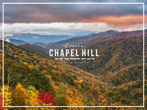 chapel hills uber chapel hill prices driver requirements alvia