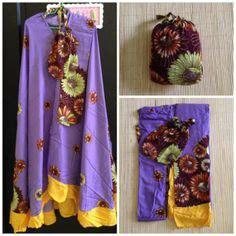 Mukena Bali Jumbo Bahan Rayon Motif mukena bali purple blue 170 k ukuran jumbo bahan katun rayon mukena cantik