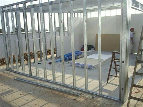 lade da esterno leroy merlin construccion en seco yeso pvc 550 00 en mercado libre