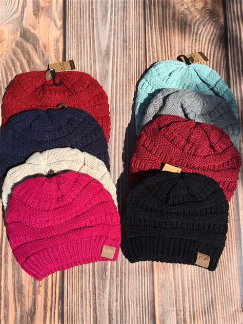 Lunar Knit Top Cc 10 best my beanie hat images on beanies