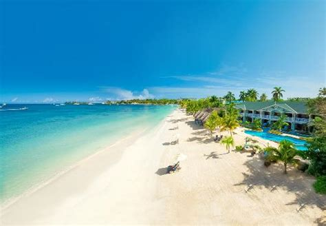 beaches resort negril jamaica royalton negril jamaica all inclusive resort reviews