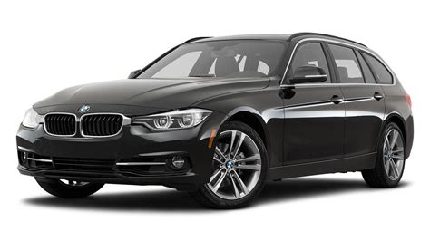 lease   bmw  xdrive touring automatic awd  canada leasecosts canada