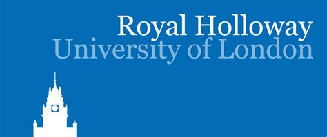 Royal Holloway Mba Scholarship by Leverhulme Magna Carta Doctoral Fully Funded