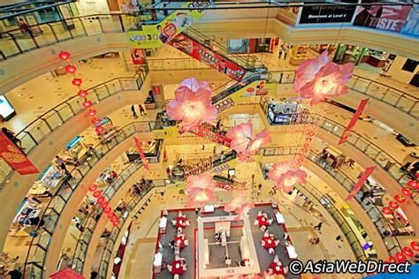 gurney plaza shopping mall  penang gurney drive shopping
