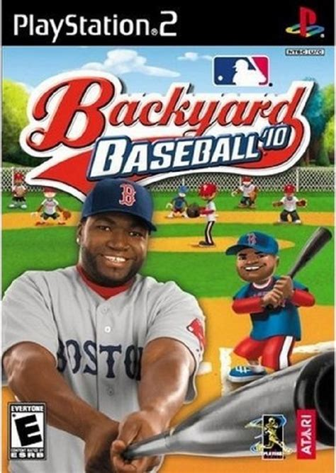 backyard baseball names backyard baseball atari 2017 2018 best cars reviews