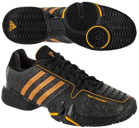Sale Sepatu Adidas Ultra Boost Black Gold Ori Premium adidas barricade 7 warrior mens tennis shoes from do it tennis