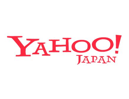 email yahoo japan email providers supported by shuttlecloud shuttlecloud blog