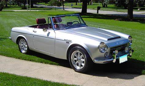 1967 datsun 2000 roadster for sale another fairlady 1969 datsun 2000 roadster