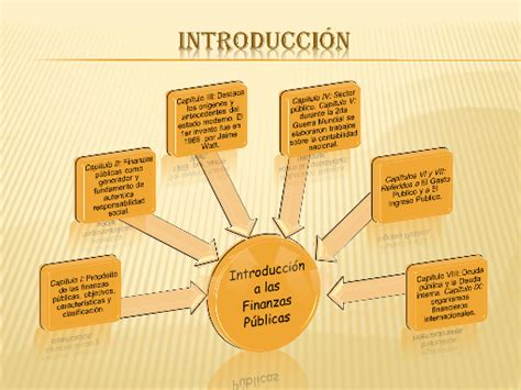 imagenes de finanzas hp journal online issues share the knownledge