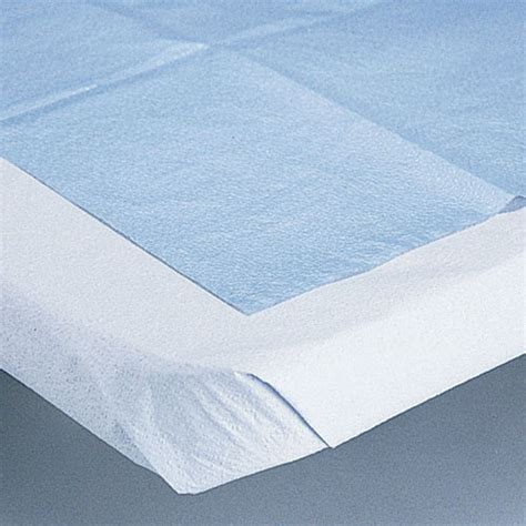 disposable drape sheets disposable drape sheets healthcare supply pros