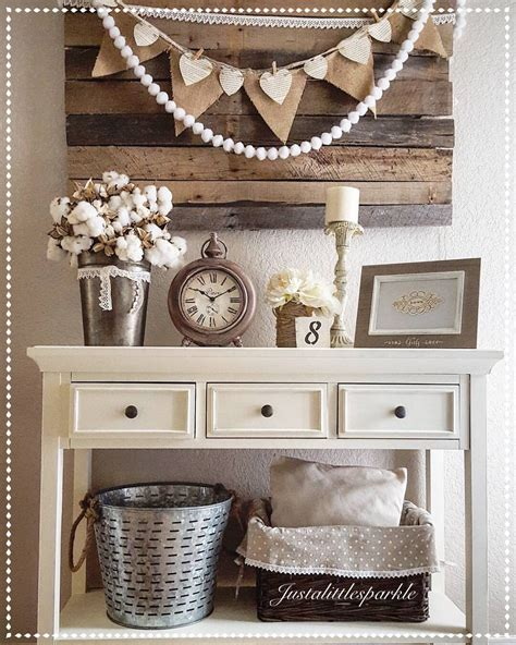 entry way decor ideas entryway pallets olive bucket rustic decor neutral