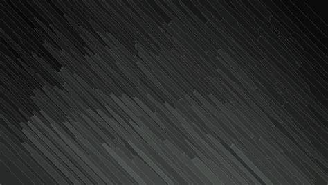 wallpaper black png carbon fiber wallpaper x clip art at clker com vector