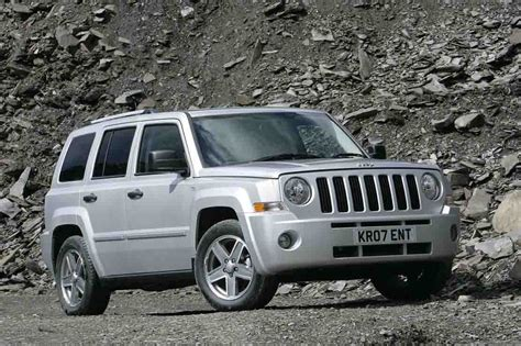 patriot jeep 2010 jeep patriot 2010
