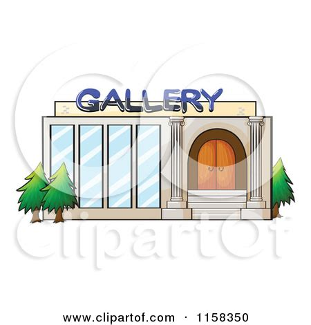 gallery clipart gallery clipart clipground