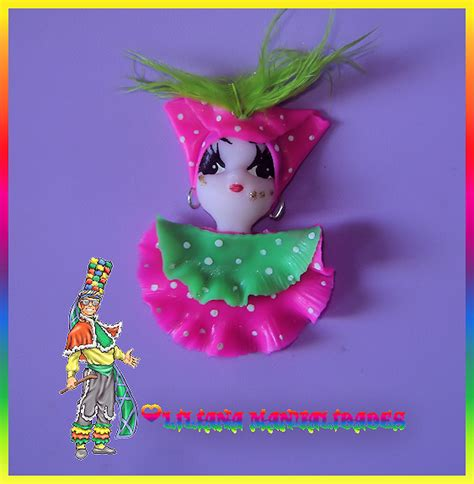 imagenes de jirafas en porcelana fria liliana manualidades apliques en porcelana fria para carnaval