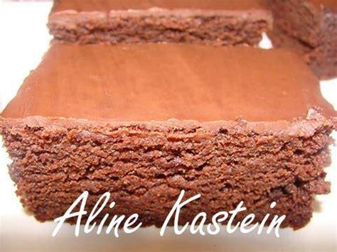 Loyang Brownies 30 X 10 X 4 37 best low carb informa 231 245 es images on blame