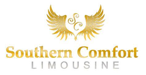 southern comfort services gallery limousine service nashville tn limousines limos