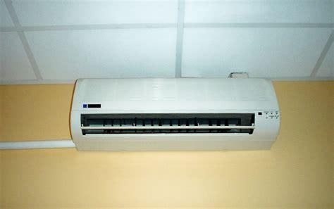 Ac Pendingin Ruangan Samsung condizionatore d