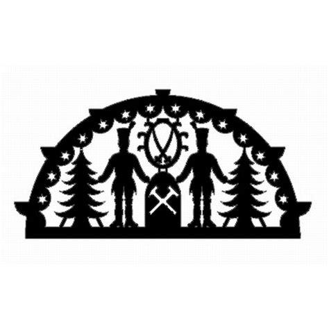Kostenlose Vorlage Schwibbogen laubsaegevorlagen weihnachten