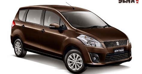 Suzuki Car Price List Price List Suzuki Ertiga 2015 Specifications Car