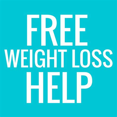 Free Weight Loss Tip Leave The by 307 Best Free Weight Loss Help Images On