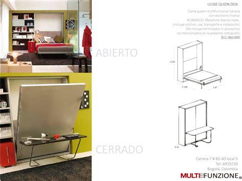 queens college help desk isu help desk ulisse queen desk by multifunzione colombia