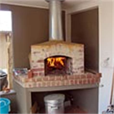 Indoor Pizza Oven Fireplace by Indoor Pizza Ovens