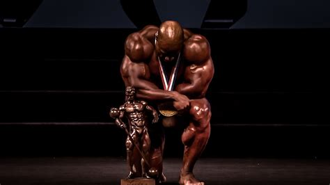 mr olympia phil heath 8 weeks out from olympia chest 6 straight phil heath wins the 2016 mr olympia age