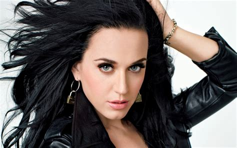 Katy Perry for GQ 2014   Katy Perry Wallpaper (36489894