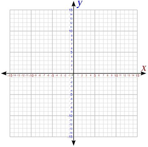 xy pattern generator common worksheets 187 coordinate graph printable preschool