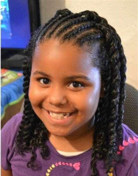 braids for black teens cute braided hairstyles for black girls