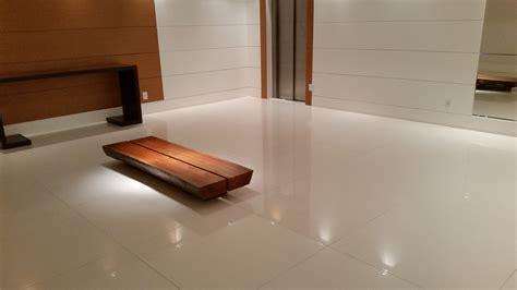 piso e qual piso escolher de ap 234 novo