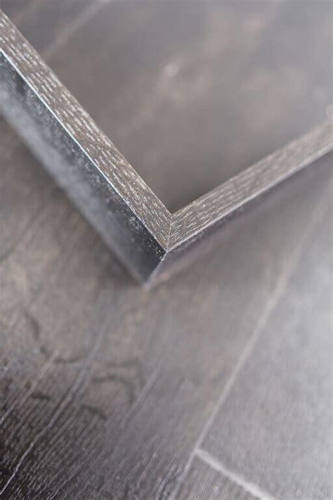 sockelleisten für fliesenboden standard sockelleisten moduleo de