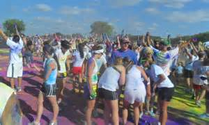 color run rochester ny creating more color the color vibe rochester ny