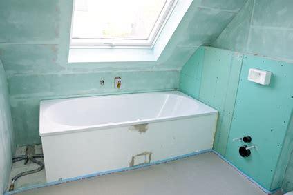 badezimmer qm berechnen badsanierung kosten vor baubeginn berechnen dusche oder