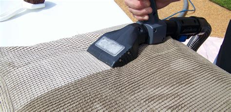 rugs mississauga rug cleaning mississauga rugs ideas